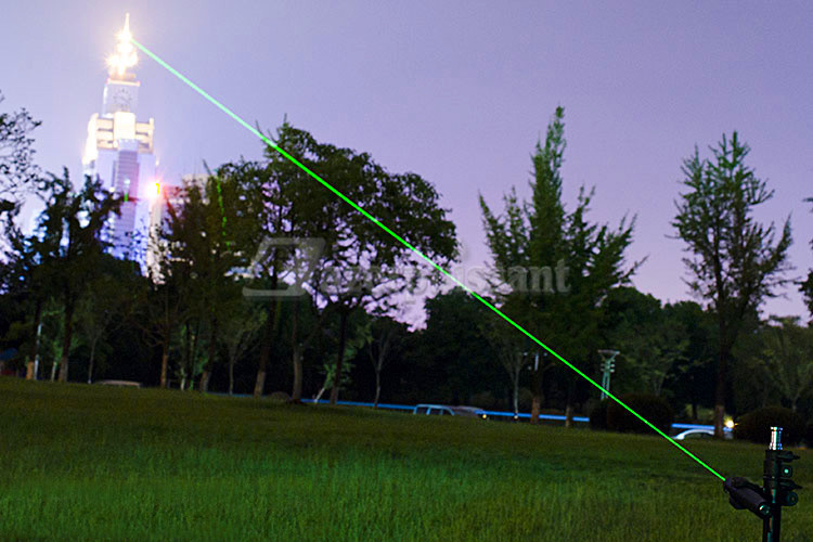 laser 200mw pas cher