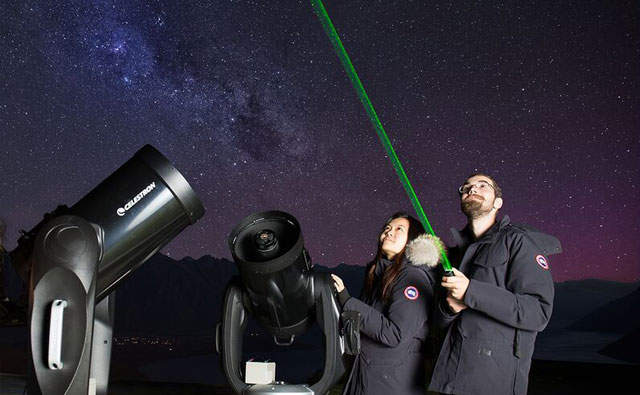 acheter laser 500 mw