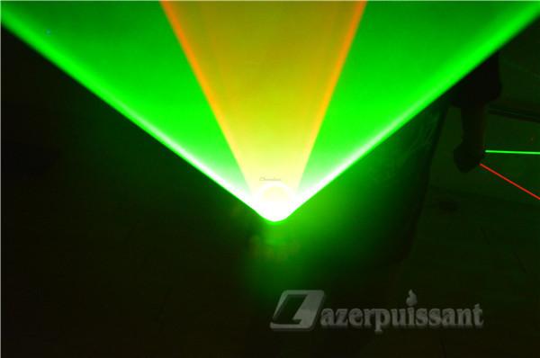 tourbillon laser gants