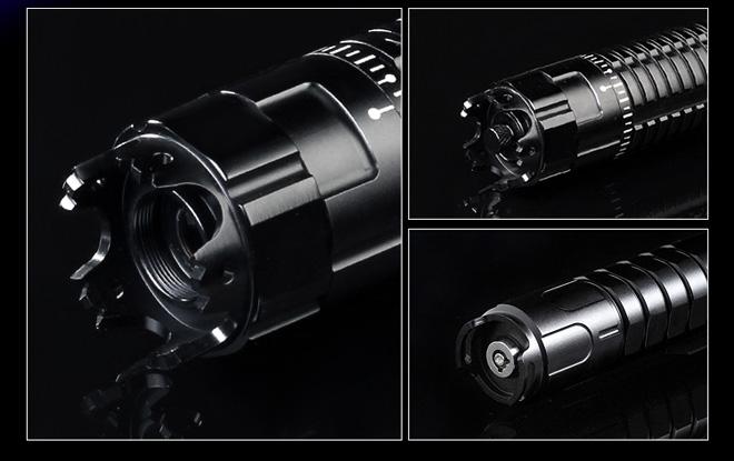 haute puissance pointeur laser bleu 30000mW