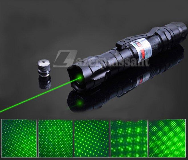 pointeur laser 1000mw