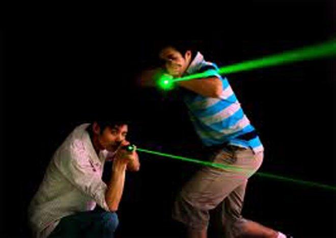 achat 300mw laser pointeur pas cher