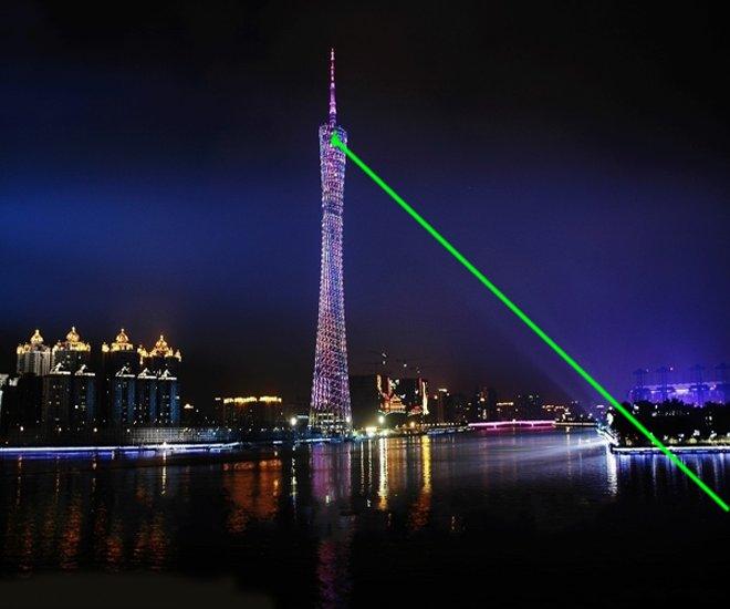 vente de laser 300mw