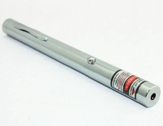 laser violet 30mw en vente