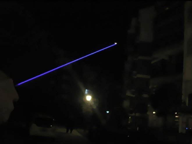 acheter laser 30mw