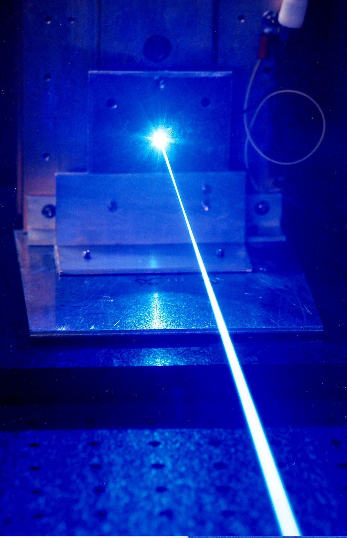 10000mw laser pointeur