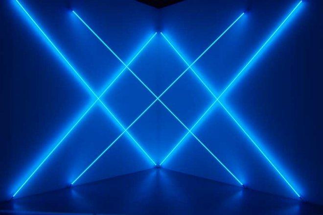 achete 1200mw pointeru laser pas cher