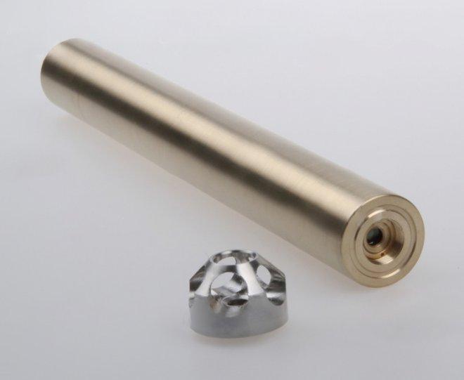 pointeur laser bleu 40000mw