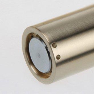 40000mw laser pointeur