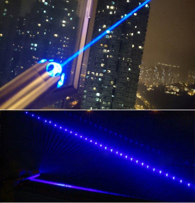 40000mw pointeur-laser