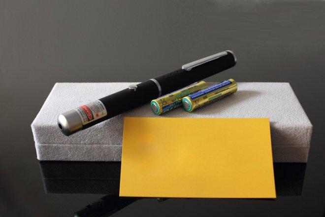 vendre laser rouge 200mw moins cher