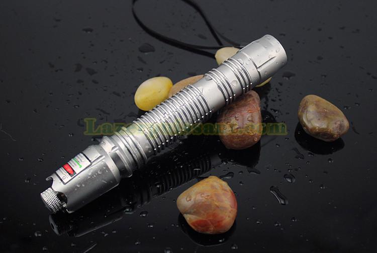 pointeur laser 500mw