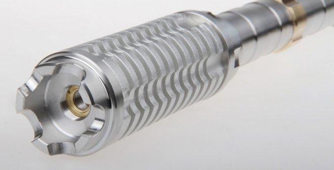 haute puissance 60000mw laser pointeur