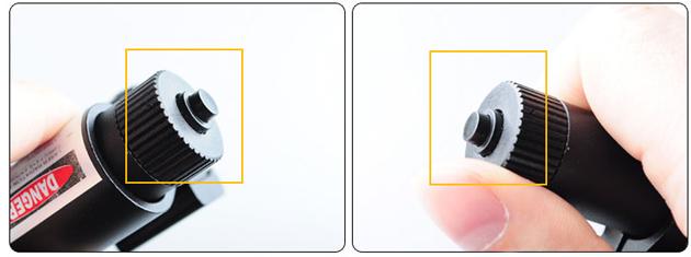 achat viseur laser pas cher