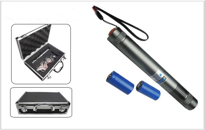 laser pointeur pas cher