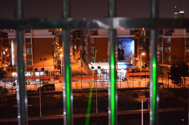 site americain pointeur laser surpuissant