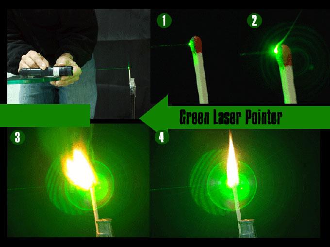 lasers pointeur 3000mw vert astronomie