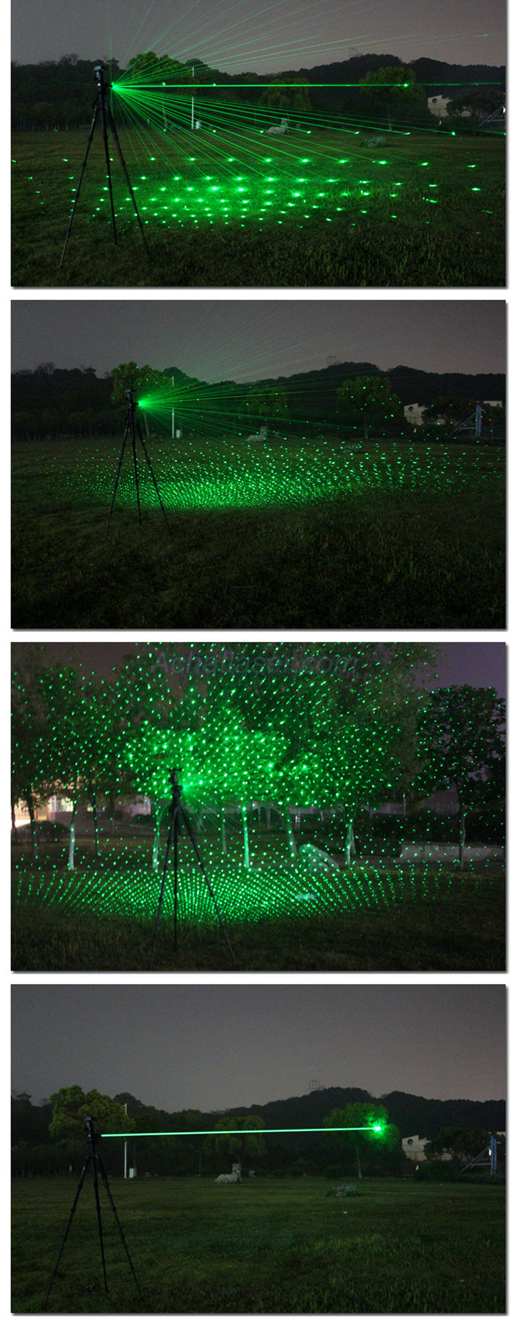 1000mw laser