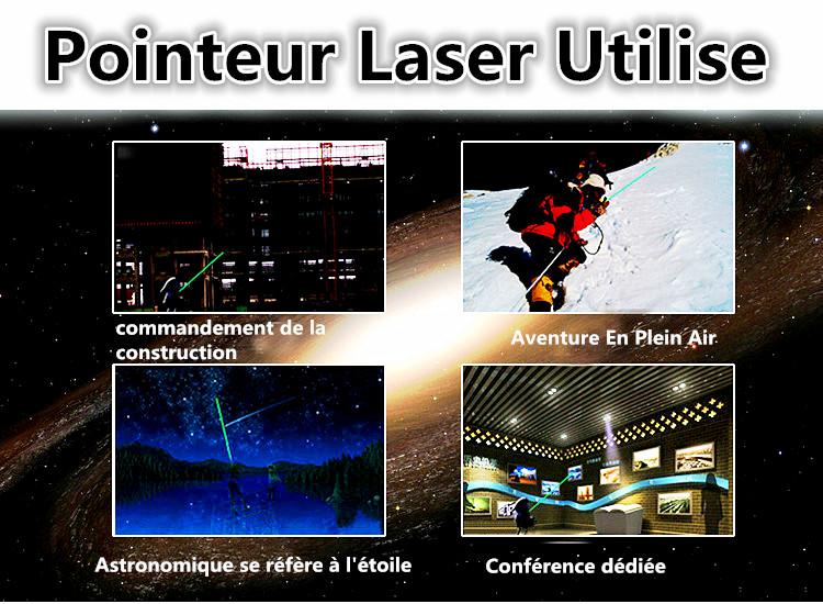 laser pointeur 3000mw pas cher