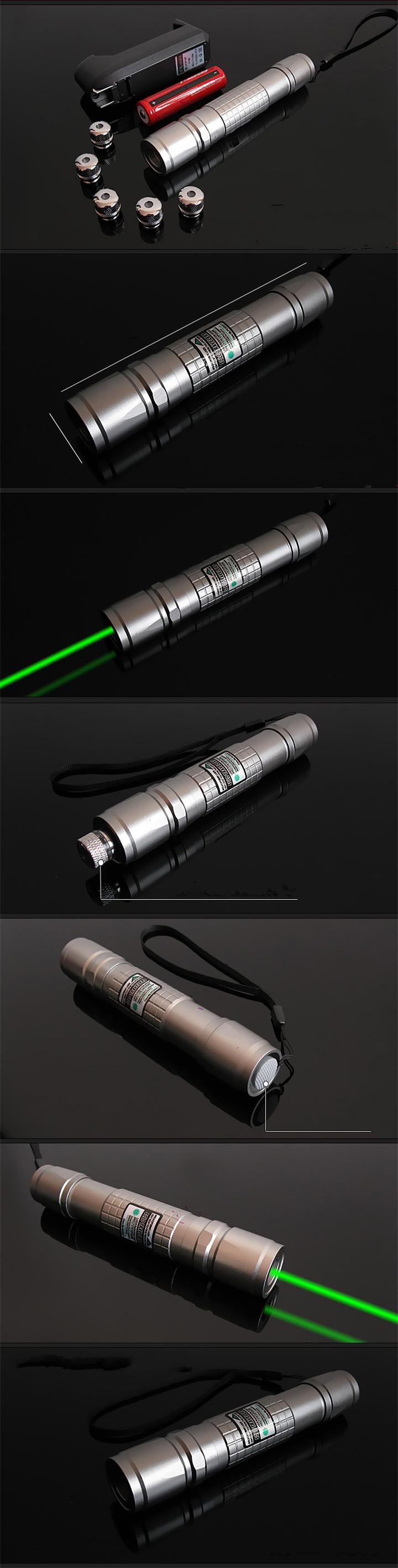 laser 300mw