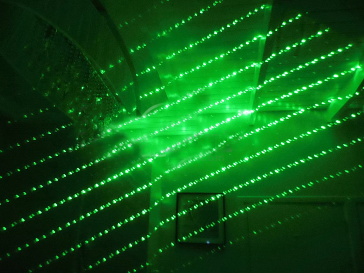 haute qualité pointeur laser