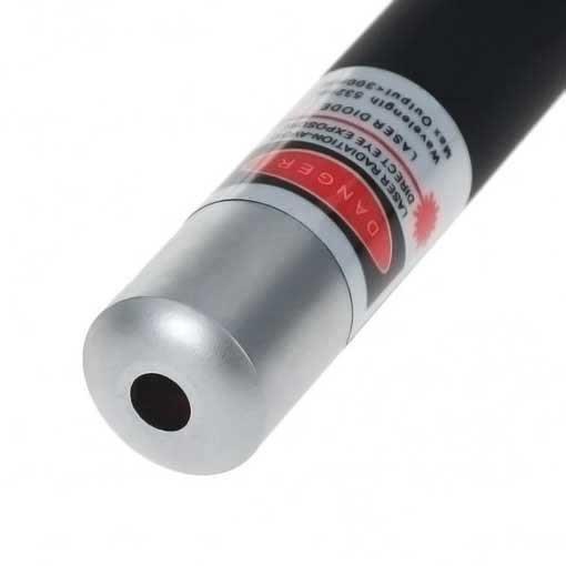 HTPOW  Acheter 30MW Stylo Pointeur Laser 532nm Laser Vert pas cher