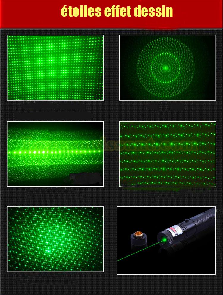 laser pointeur 10000mw