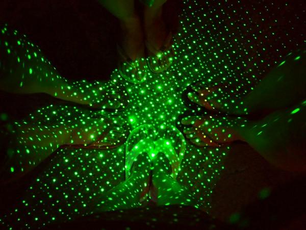 laser 10mw en france