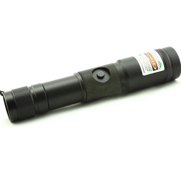 pointeur laser salle de classe