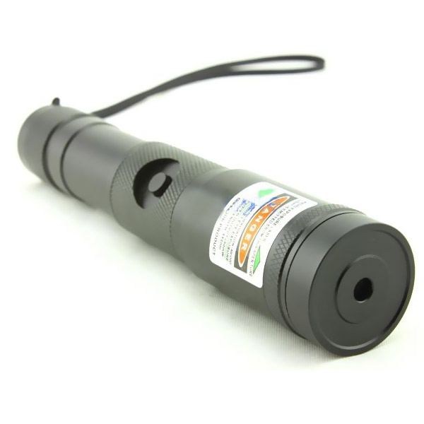 laser pointeur vert moins cher