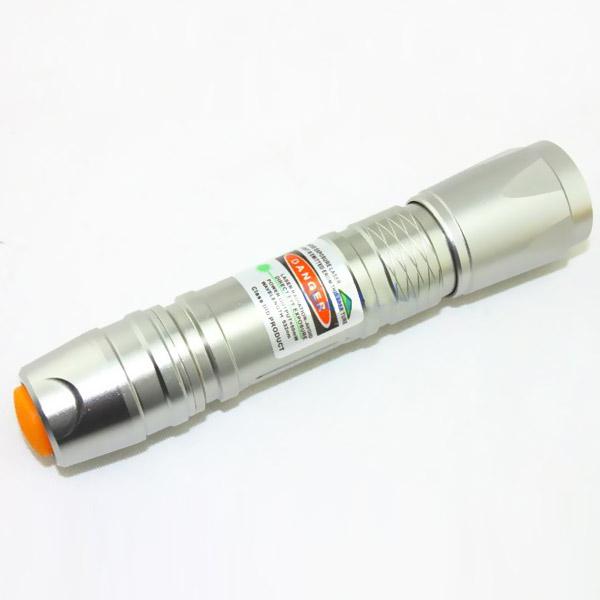 lampe laser 300mw