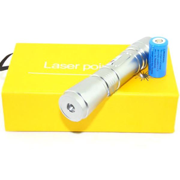 300mw laser pas cher