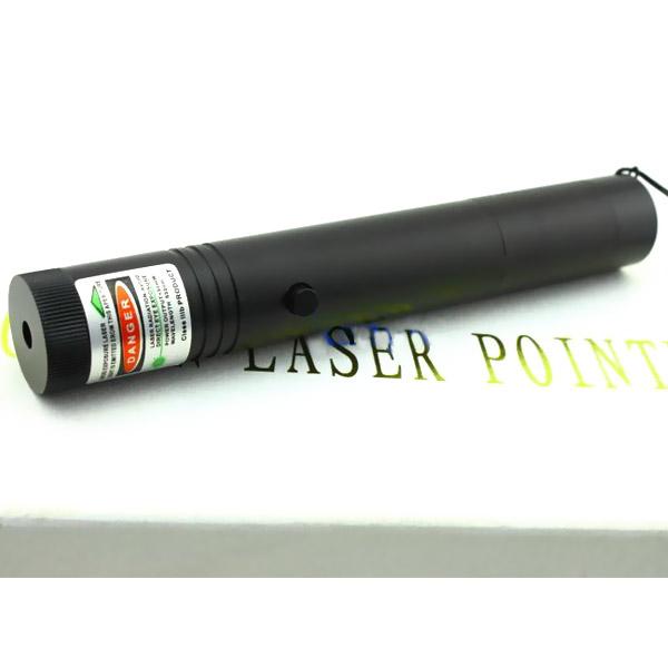 laser 200mw en vente