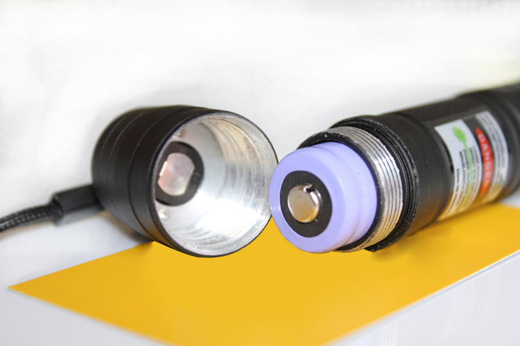 laser vert 200mw prix