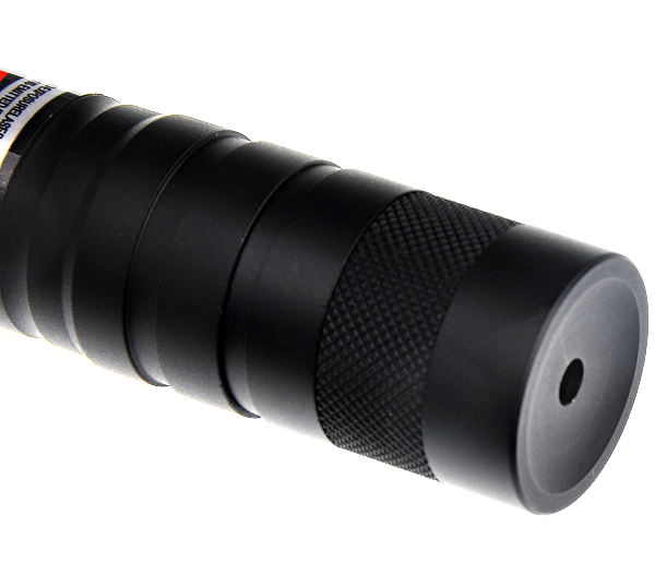 pointeur laser vert astronomie 200MW