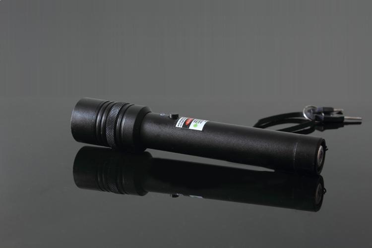 acheter un laser