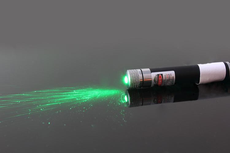 laser pointeur 100mw