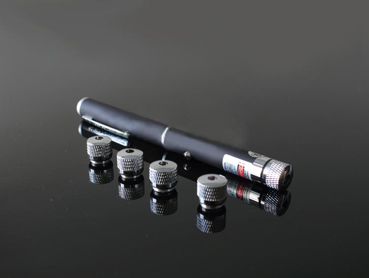 laser 50mw