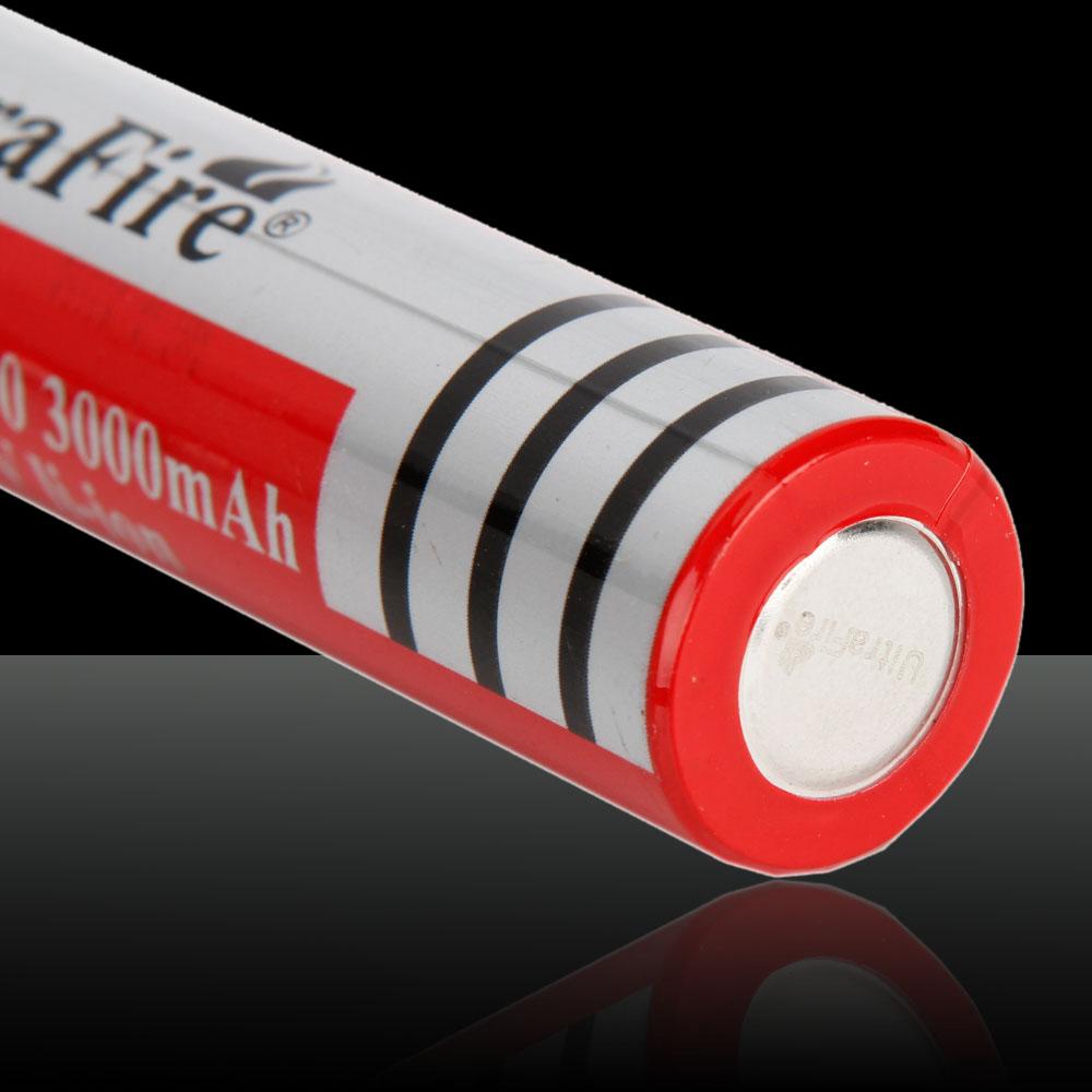 piles pour pointeur laser