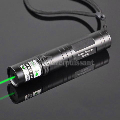 laser 1000mw pas cher