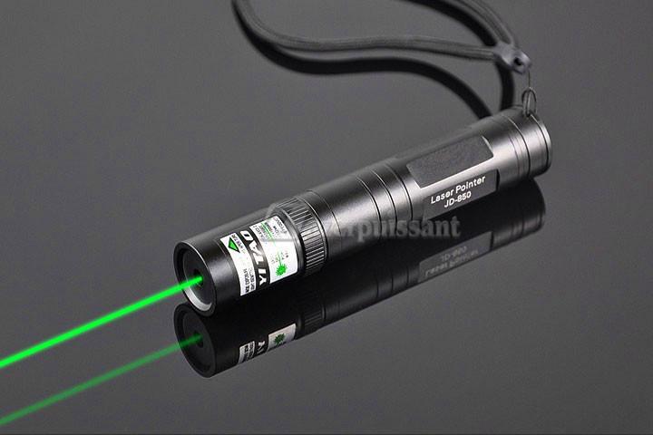 laser 1000mw