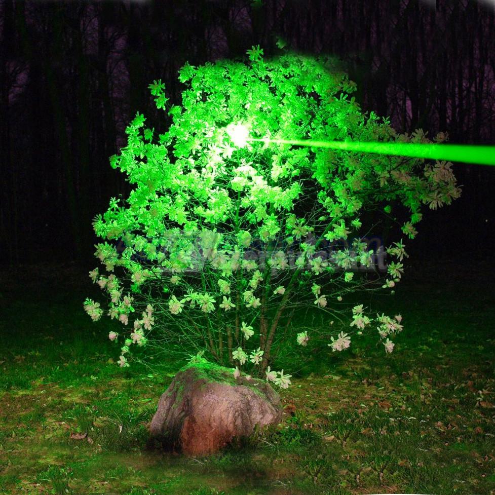 pointeur laser astronomie