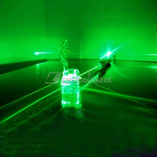 Laser Astronomie Vert 200mW pas cher