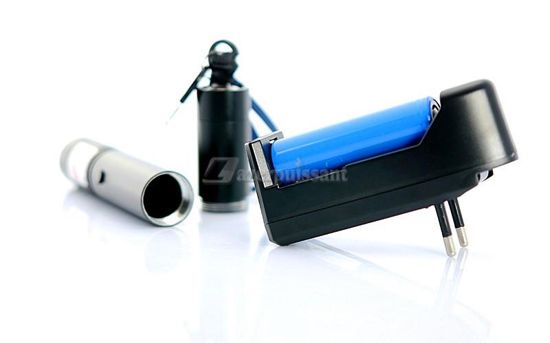 laser pointeur 200mw