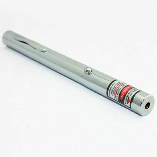 laser violet 10mw