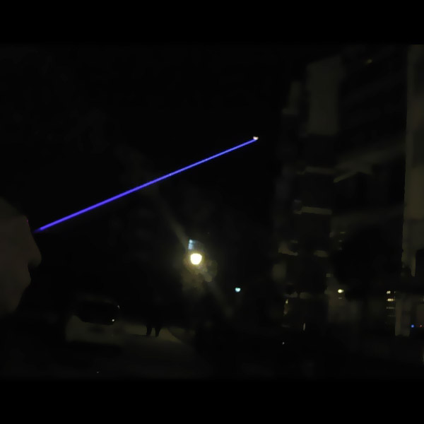 laser violet 100mw prix magasin