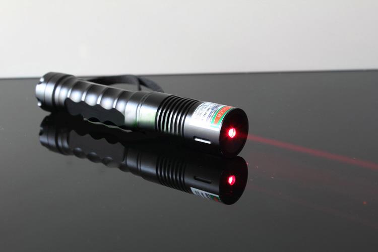 achat laser 200mw rouge