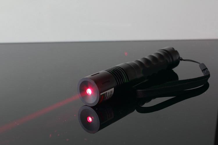 laser rouge puissant 200mw a vendre