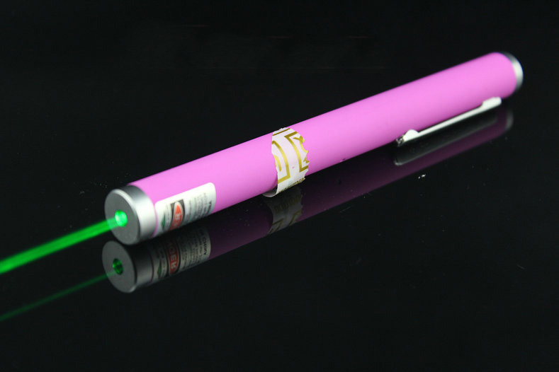acheter laser rouge 100mw puissant