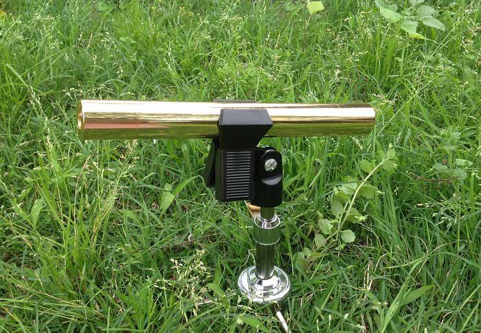 pointeur laser 10000mw pas cher